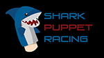 Shark Puppet Racing Season Finale