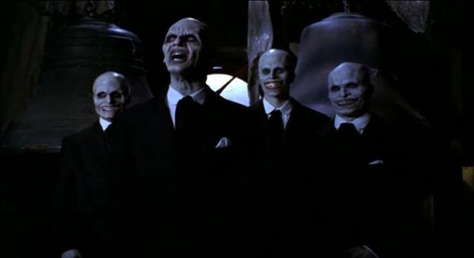 TheGentlemen