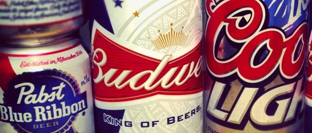 beercans