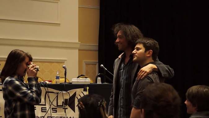 Grumps-panel-photo