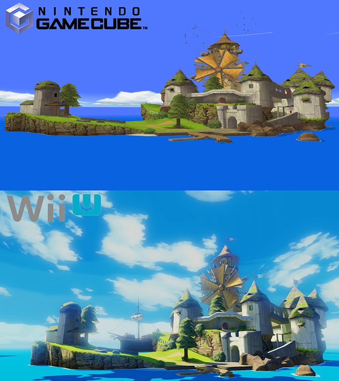 Wind-Waker-Graphics-Comparison