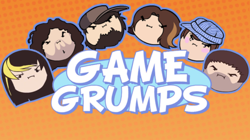 game-grumps-logo