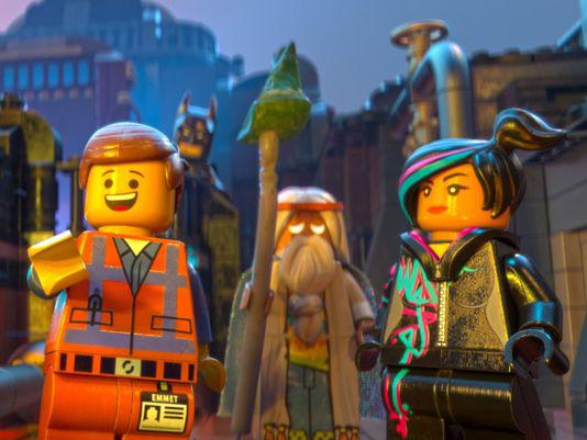 LegoMovie3