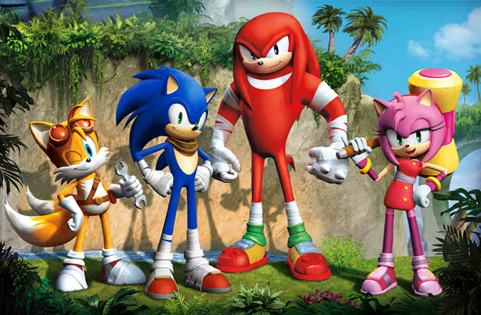 SonicBoom1