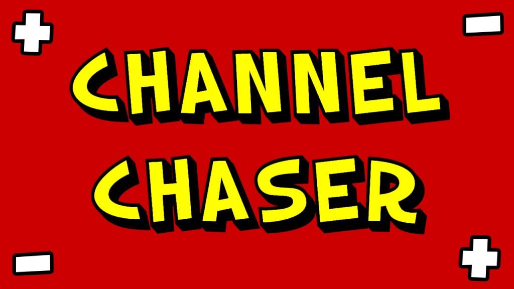 ChannelChaserDraft2