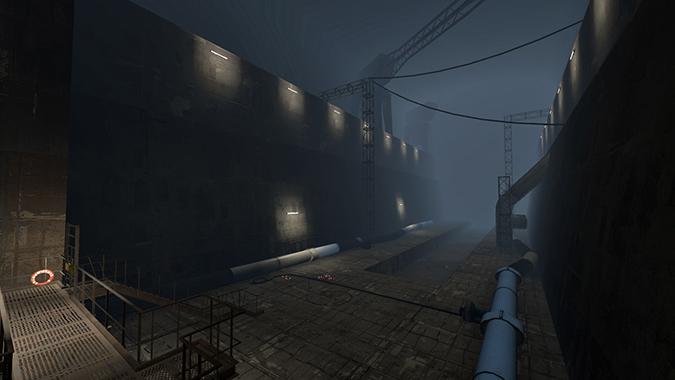 Portal-2Drydock
