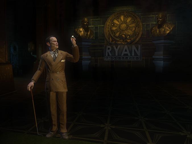 Andrew-Ryan
