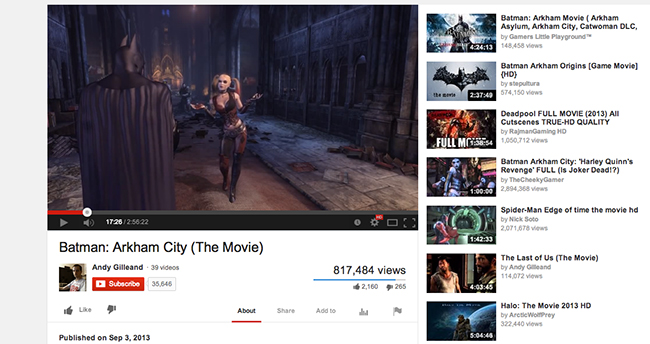 Arkham-City-Movie