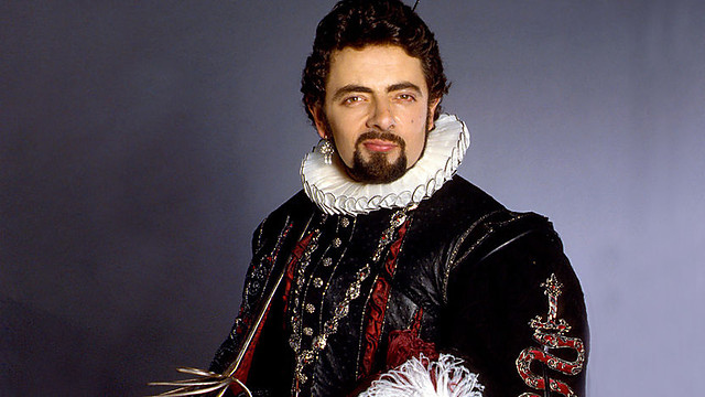 BlackAdder1