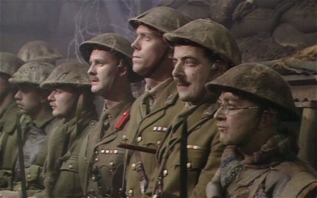 BlackAdder2