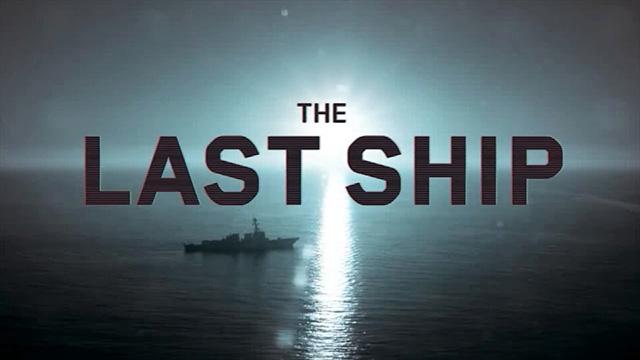 LastShip
