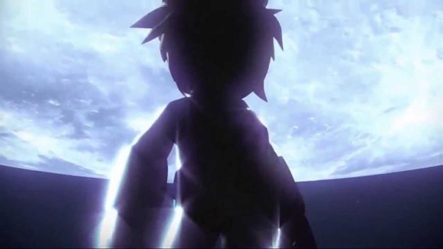 Mega-Man-Silhouette