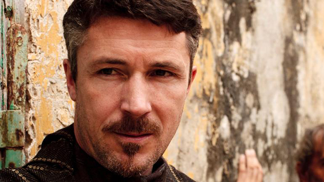PetyrBaelish