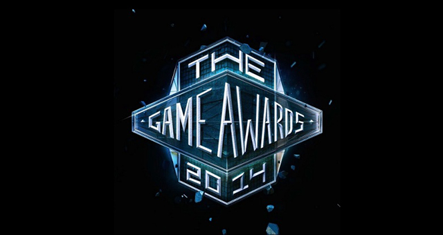 Game-Awards-logo