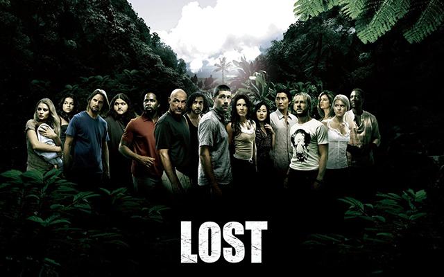 LostBanner
