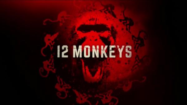 12MonkeysLogo