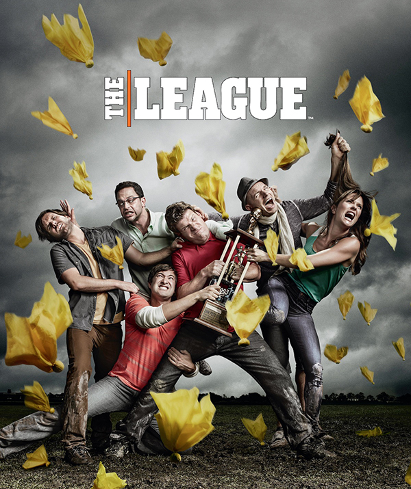 TheLeague2