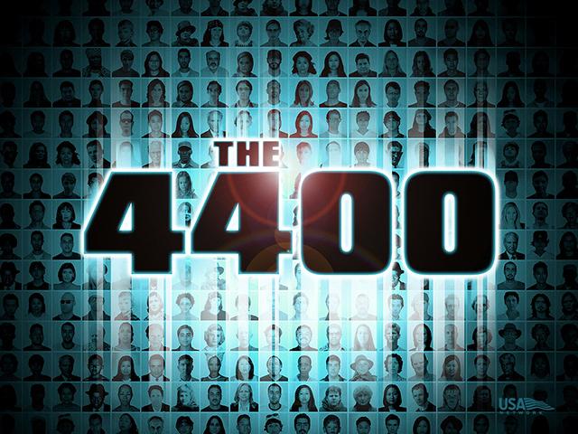 4400Logo