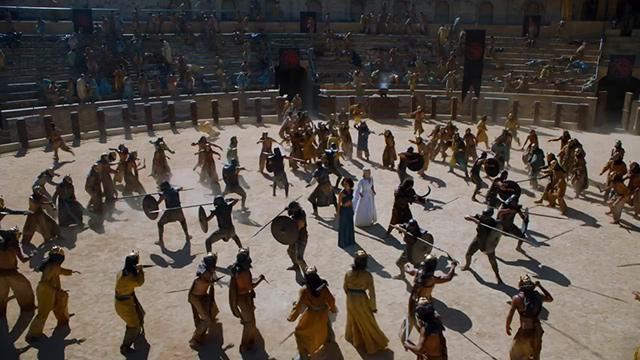 Game-of-Thrones-Season-5-55